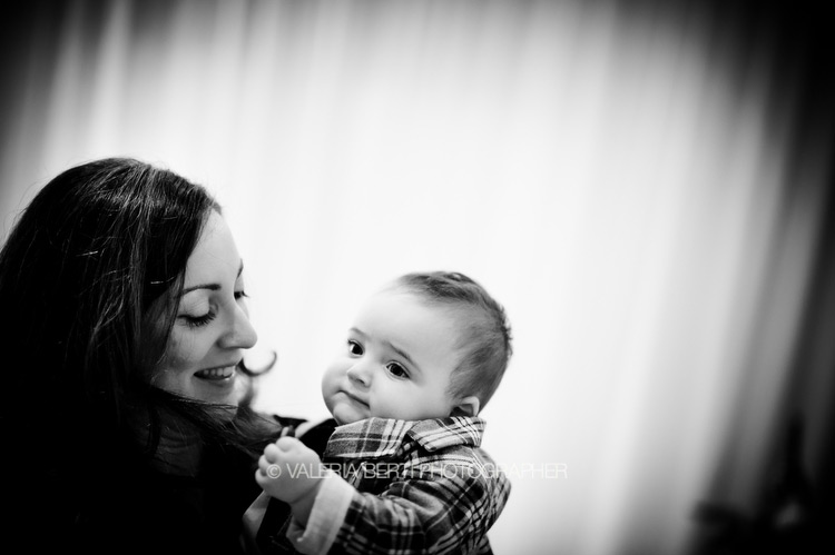 fotografo-ritratti-famiglia-padova-010