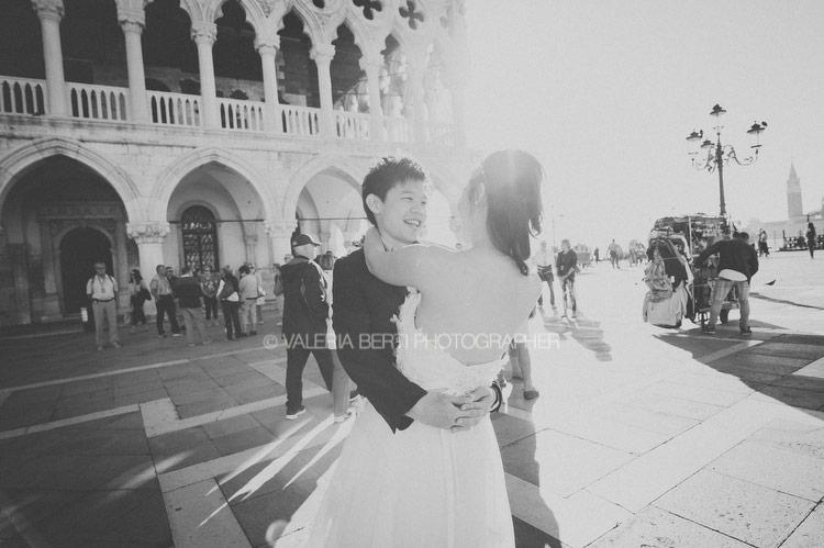Fotografo matrimonio ritratti venezia Vel e Rui Tan