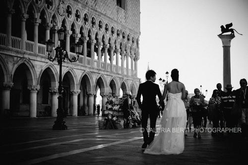 fotografo-ritratti-fidanzati-venezia-001