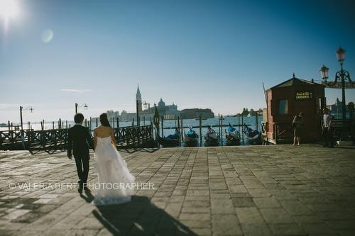 fotografo-ritratti-fidanzati-venezia-002