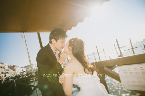 fotografo-ritratti-fidanzati-venezia-003