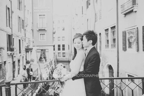 fotografo-ritratti-fidanzati-venezia-005