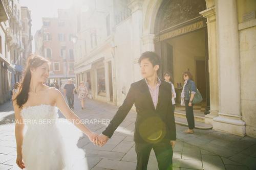 fotografo-ritratti-fidanzati-venezia-006