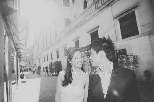 fotografo-ritratti-fidanzati-venezia-007