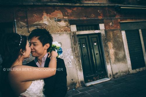 fotografo-ritratti-fidanzati-venezia-009