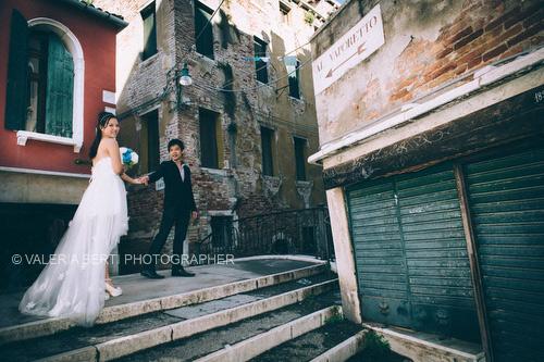 fotografo-ritratti-fidanzati-venezia-010