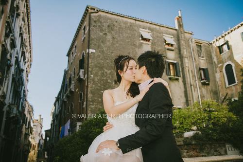 fotografo-ritratti-fidanzati-venezia-011