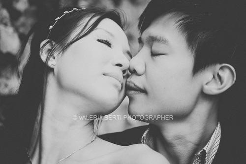 fotografo-ritratti-fidanzati-venezia-012