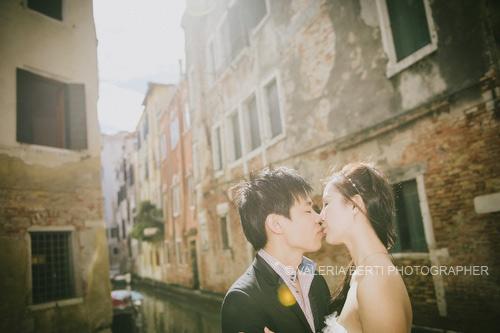 fotografo-ritratti-fidanzati-venezia-013