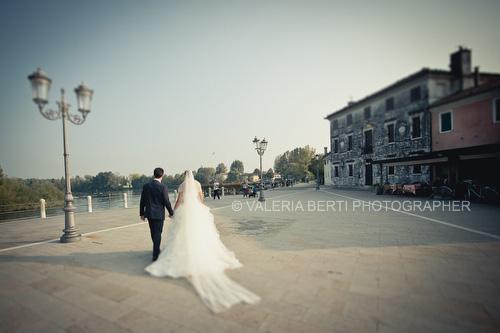 fotografo-ritratti-sposi-treviso-001