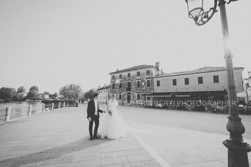 fotografo-ritratti-sposi-treviso-002