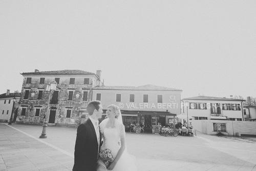 fotografo-ritratti-sposi-treviso-003
