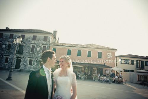 fotografo-ritratti-sposi-treviso-004