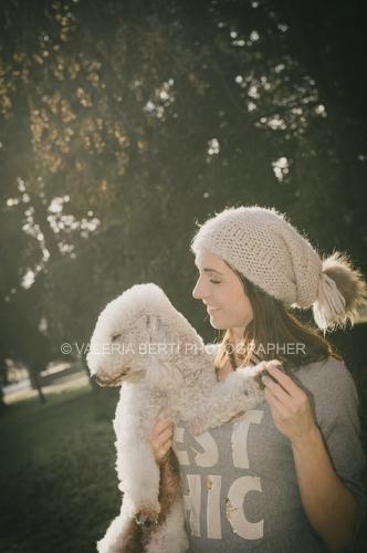fotografo-ritratto-cani-gatti-padova-001