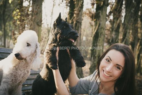 fotografo-ritratto-cani-gatti-padova-002
