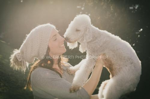 fotografo-ritratto-cani-gatti-padova-003
