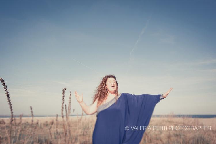 fotografo-ritratto-commerciale-padova-001