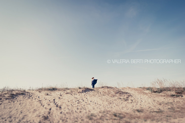 fotografo-ritratto-commerciale-padova-003