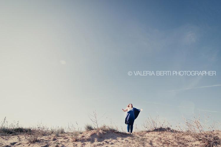 fotografo-ritratto-commerciale-padova-004