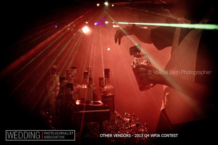 fotografo-vincitore-concorso-internazionale-wpja