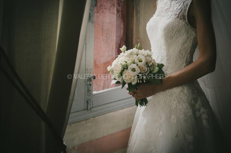fotografo Matrimonio padova Villa Ca Marcello Padova