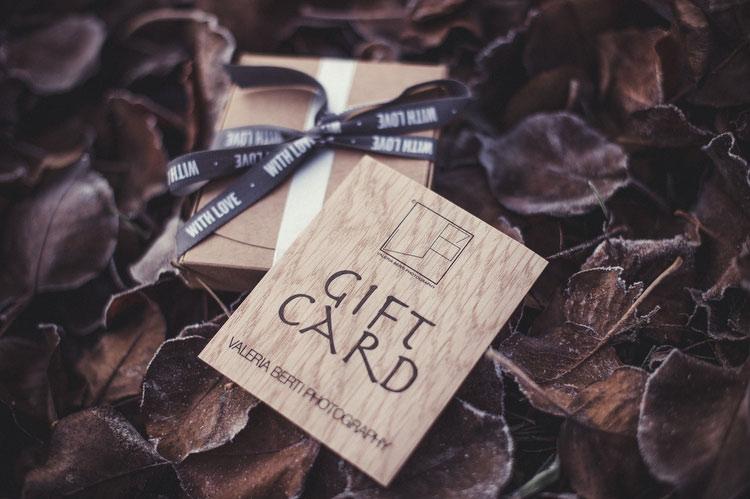 gift-card-servizio-fotografico-valeria-berti