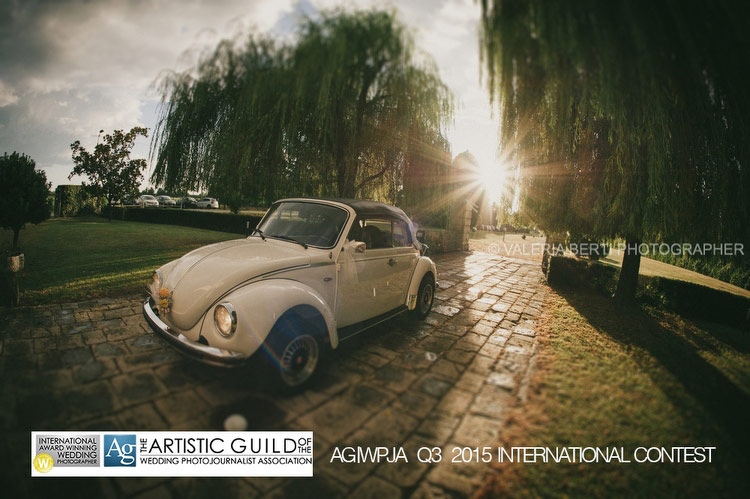international-award-winning-wedding-photographer-AGWPJA
