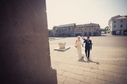 irene-matteo-matrimonio-abano-terme-003
