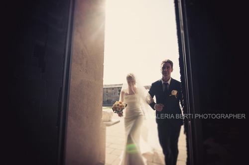 irene-matteo-matrimonio-abano-terme-004