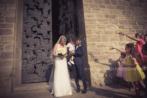 irene-matteo-matrimonio-abano-terme-008