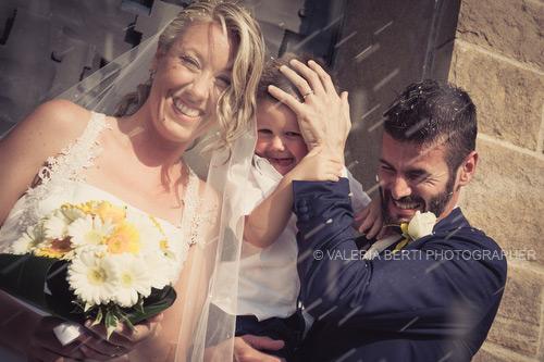irene-matteo-matrimonio-abano-terme-009