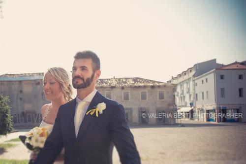 irene-matteo-matrimonio-abano-terme-015