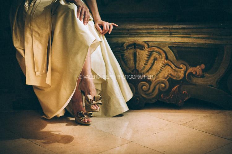 Fotografo matrimonio padova vicenza villa di montruglio