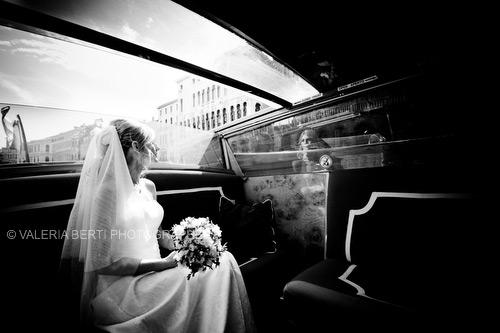 matrimonio-anglicano-venezia-002
