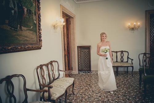 matrimonio-anglicano-venezia-003