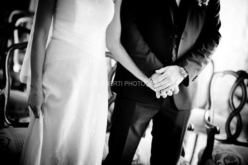 matrimonio-anglicano-venezia-005