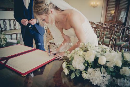 matrimonio-anglicano-venezia-006