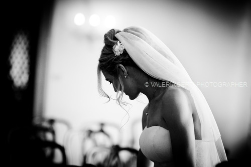 matrimonio-anglicano-venezia-007