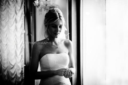 matrimonio-anglicano-venezia-008