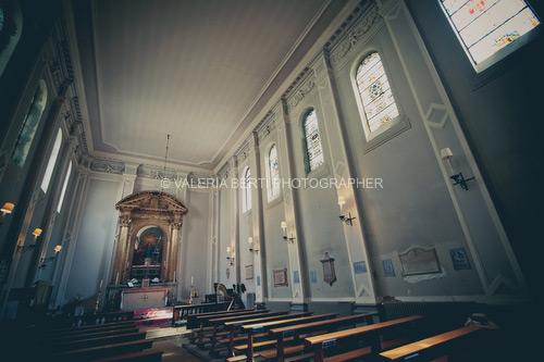 matrimonio-anglicano-venezia-010