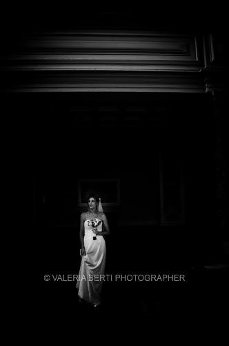 matrimonio-anglicano-venezia-012