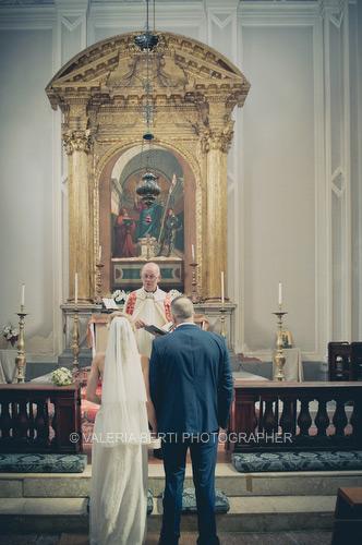 matrimonio-anglicano-venezia-013