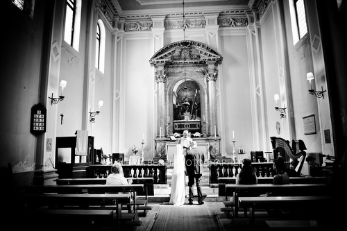 matrimonio-anglicano-venezia-014