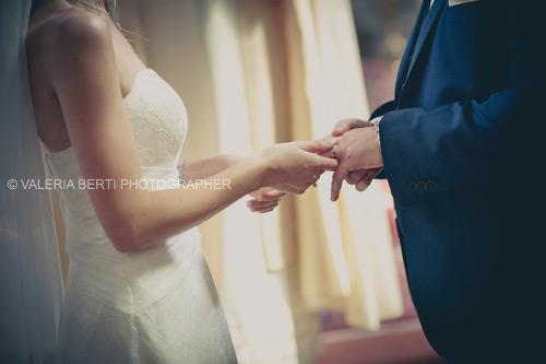 matrimonio-anglicano-venezia-015