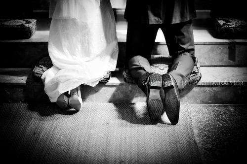 matrimonio-anglicano-venezia-016