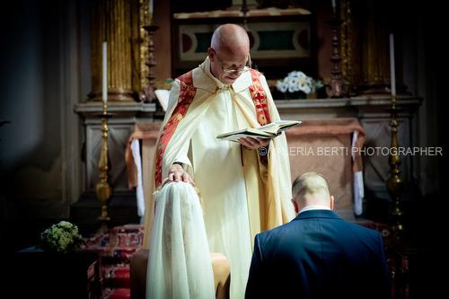 matrimonio-anglicano-venezia-017