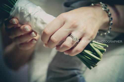 matrimonio-anglicano-venezia-018