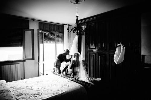 matrimonio-castello-di-lispida-001