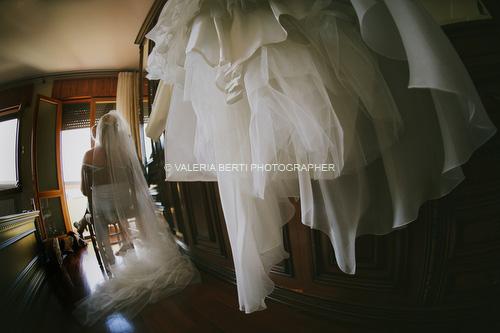 matrimonio-castello-di-lispida-003