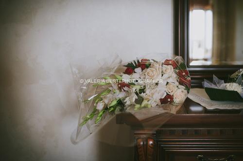 matrimonio-castello-di-lispida-004